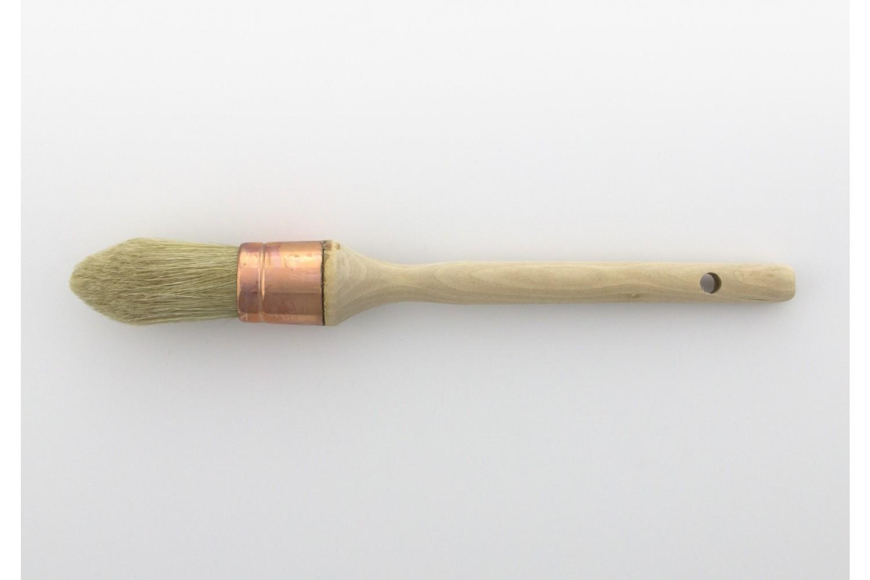 Sprossepensel-06