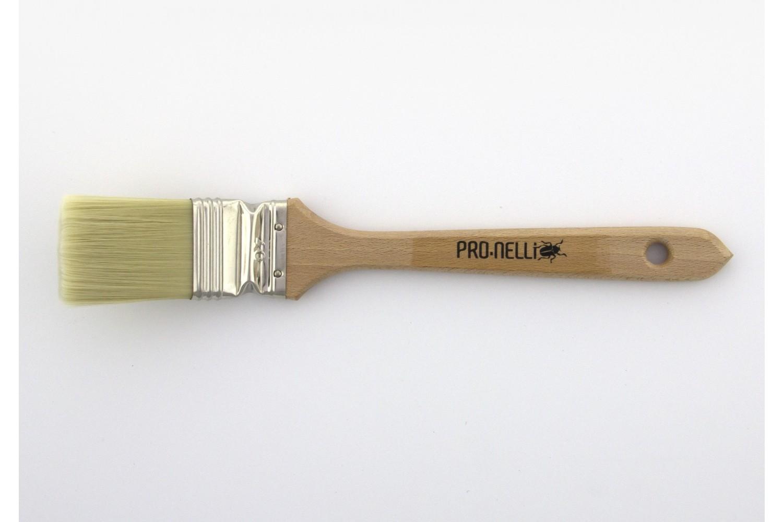 Stickpensel-08