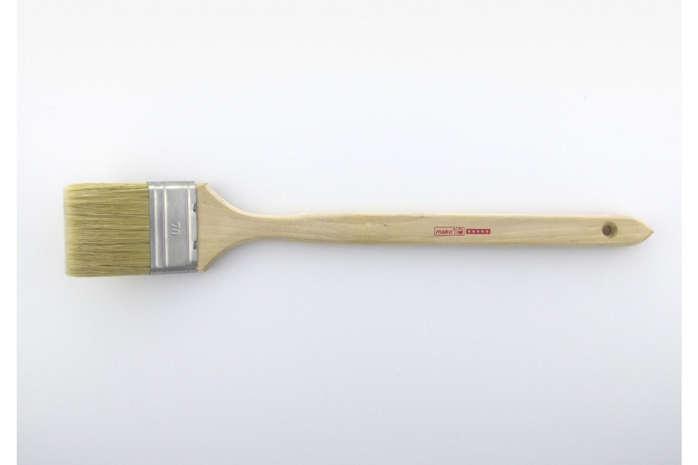 Jumbopensel-03