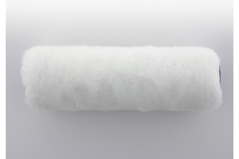 Vestan hvid