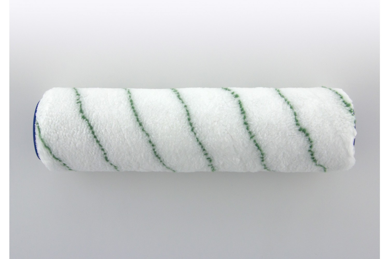 Microfiberrulle