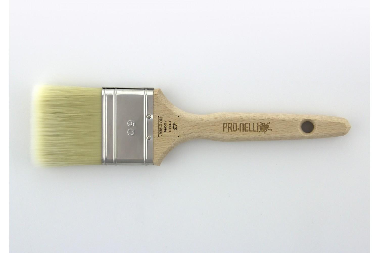 Fladpensel-02
