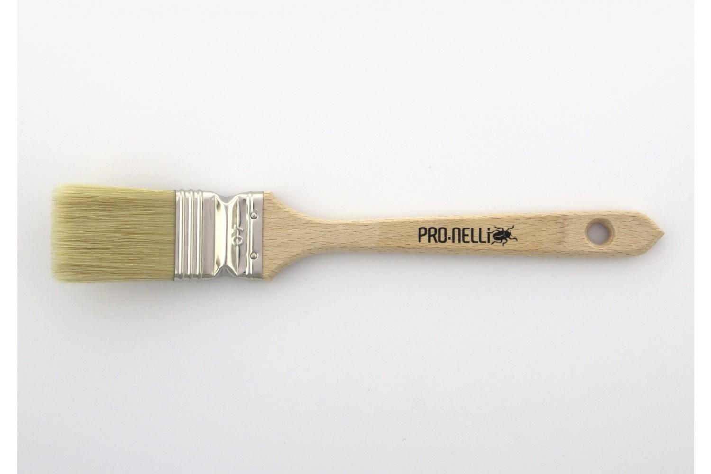 Stickbrush-08