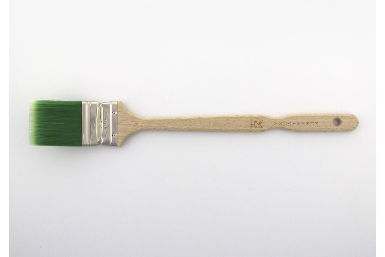 Anglebrush-08