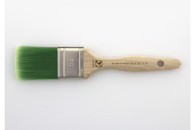 Flatbrush-03
