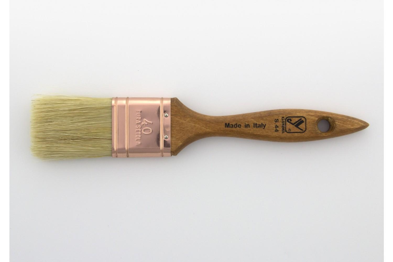 Flatbrush-02