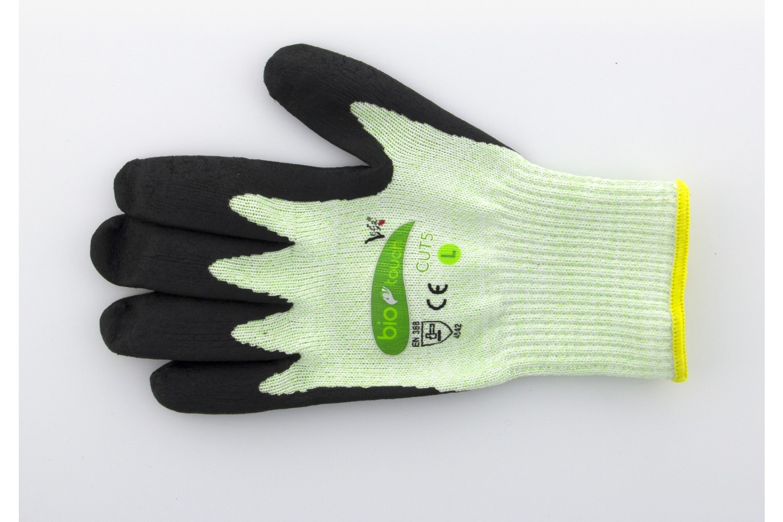VEGA work gloves