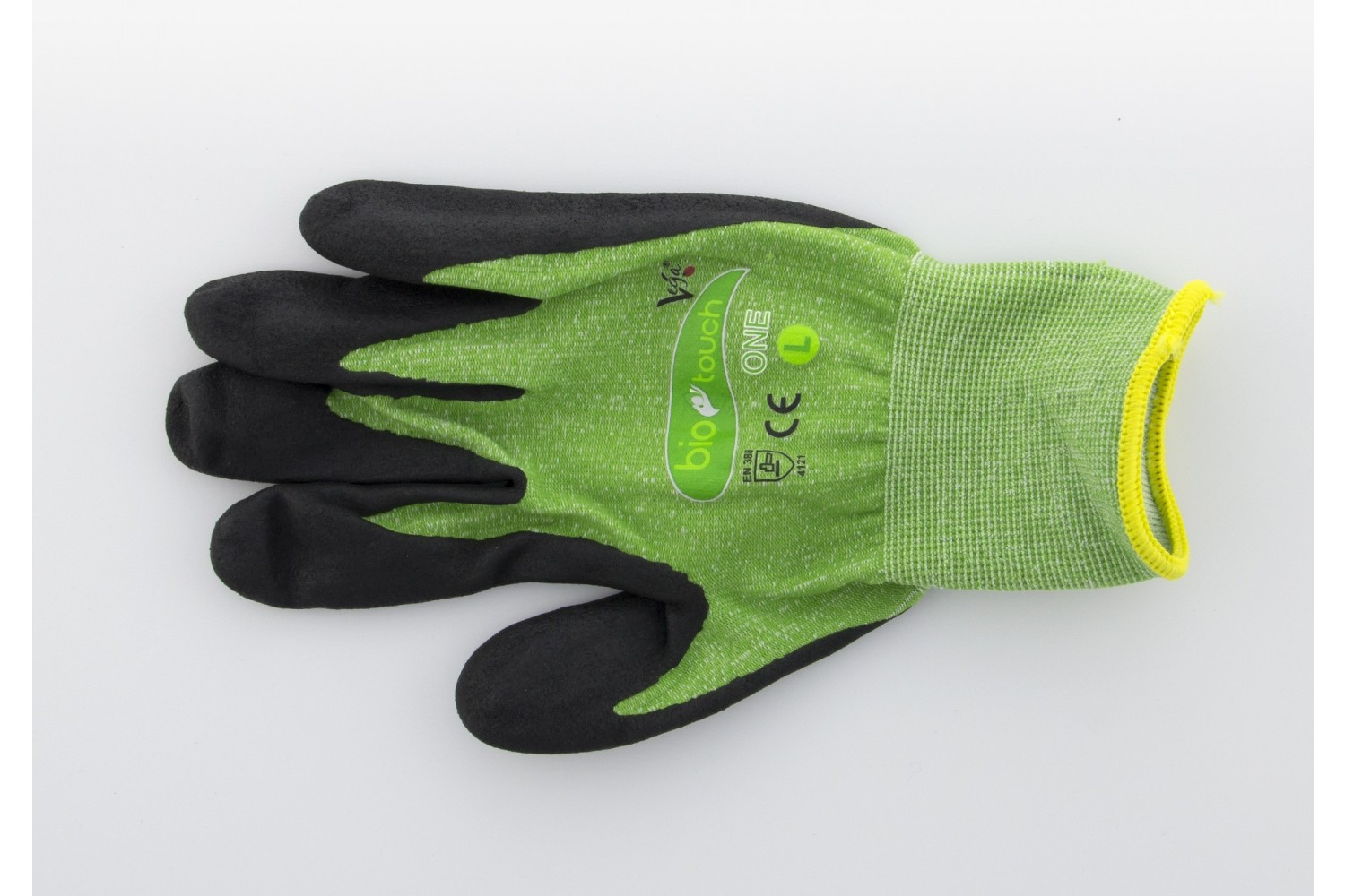 VEGA work gloves