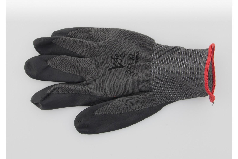 VEGA work gloves bamboo