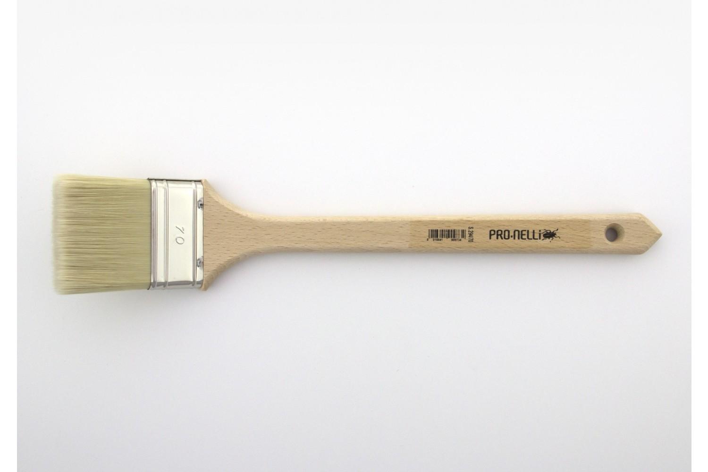 Jumbo brush