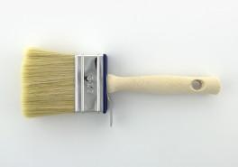 Wallbrush-20