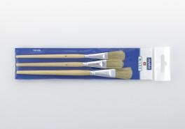 Brushset-20
