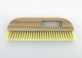 Wallpaperbrushartificialbrushes-20