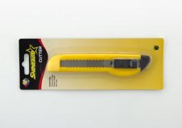 Utilityknife-20