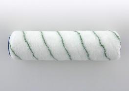 Microfiberrulle-20